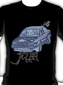 jetta mk1 T-Shirt