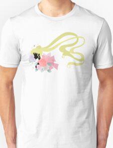 Sailor Moon Crystal Unisex T-Shirt