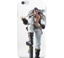 Maxi case 1 iPhone Case/Skin