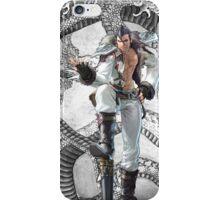 Maxi case 2 iPhone Case/Skin