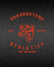 HOUSE TARGARYEN ATHLETICS by amanoxford