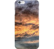 Sunset in Nassau, The Bahamas | iPhone/iPod Case iPhone Case/Skin