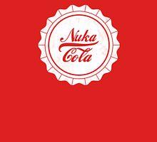 Nuka Cola Alternate T-Shirt