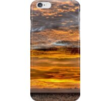 Sunrise in Nassau, The Bahamas | iPhone/iPod Case iPhone Case/Skin