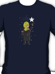Starrrrs T-Shirt