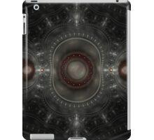 Vicarious - iPad Version iPad Case/Skin