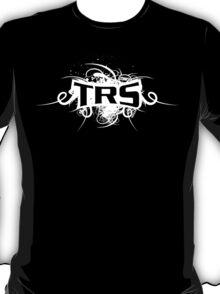 TRS T-Shirt