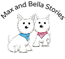Max and Bella Stories by JohnnyBoy333