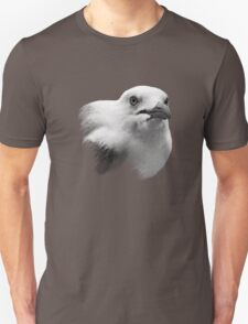 ALWAYS FEED THE BIRD T-Shirt