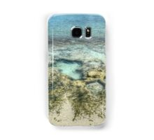 Caribbean Sea | iPhone/iPod Case Samsung Galaxy Case/Skin