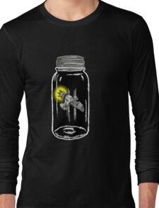 Unusual Firefly Long Sleeve T-Shirt