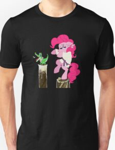 Karate Pie T-Shirt