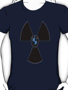 BMW Nuke Series T-Shirt