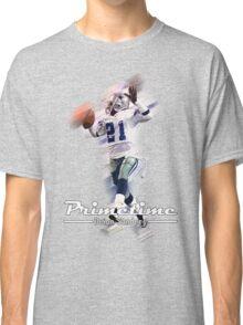 Primetime Deion Sanders Classic T-Shirt