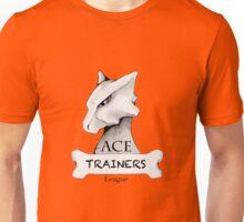 Ace Trainers Unisex T-Shirt