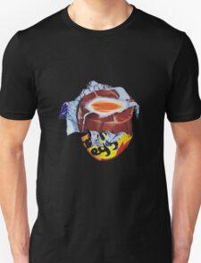 Creme Egg Unisex T-Shirt