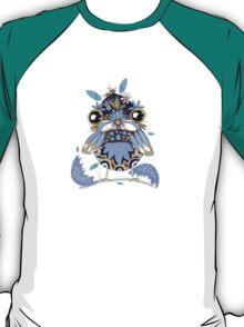 baby bird (bb) T-Shirt
