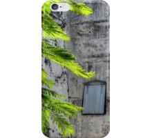 The Hidden Window | iPhone/iPod Case iPhone Case/Skin