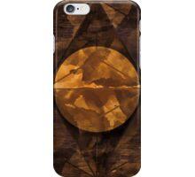 Polarity iPhone Case/Skin