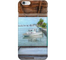 Through The Window | iPhone/iPod Case iPhone Case/Skin