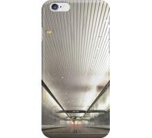 Destination   iPhone/iPod Case iPhone Case/Skin