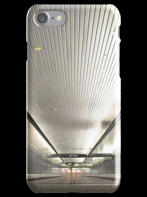 Destination | iPhone/iPod Case by Jeremy Lavender Photography