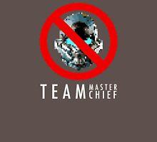 Team Chief Unisex T-Shirt