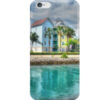 Colours of Life   iPhone/iPod Case iPhone Case/Skin
