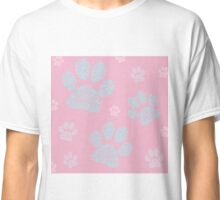 Baby Paws Classic T-Shirt