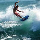 (✿◠‿◠) HAWAIIAN SURFER (✿◠‿◠) by ✿✿ Bonita ✿✿ ђєℓℓσ