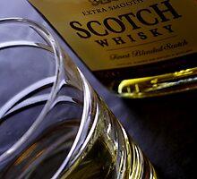 Whiskey by Robert Worth