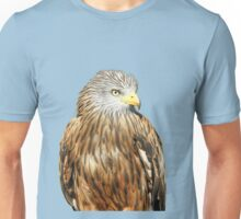 Red Kite Unisex T-Shirt