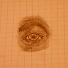 Eye by TAOC