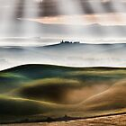 Untitled by Wonderful Tuscany Landscapes