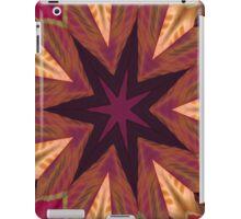 Inner Star IPad iPad Case/Skin