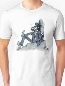 Have a Break T-Shirt