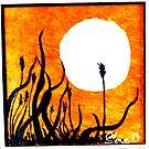 Sundown by Steve Osment