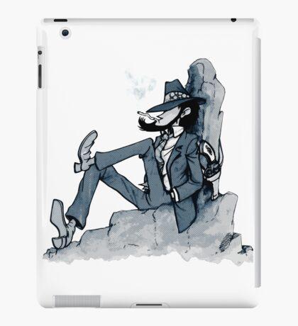 Have a Break iPad Case/Skin