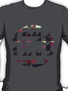 circle spike # 2 T-Shirt