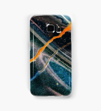 Path to Conscious Creating Samsung Galaxy Case/Skin