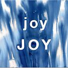 joy JOY by KeLu