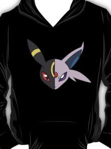 EON'S T-Shirt