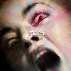 Decrypt the fear: 20124 by Fabio di Campli