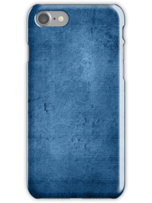 old vintage grunge iPhone Cases by ilolab