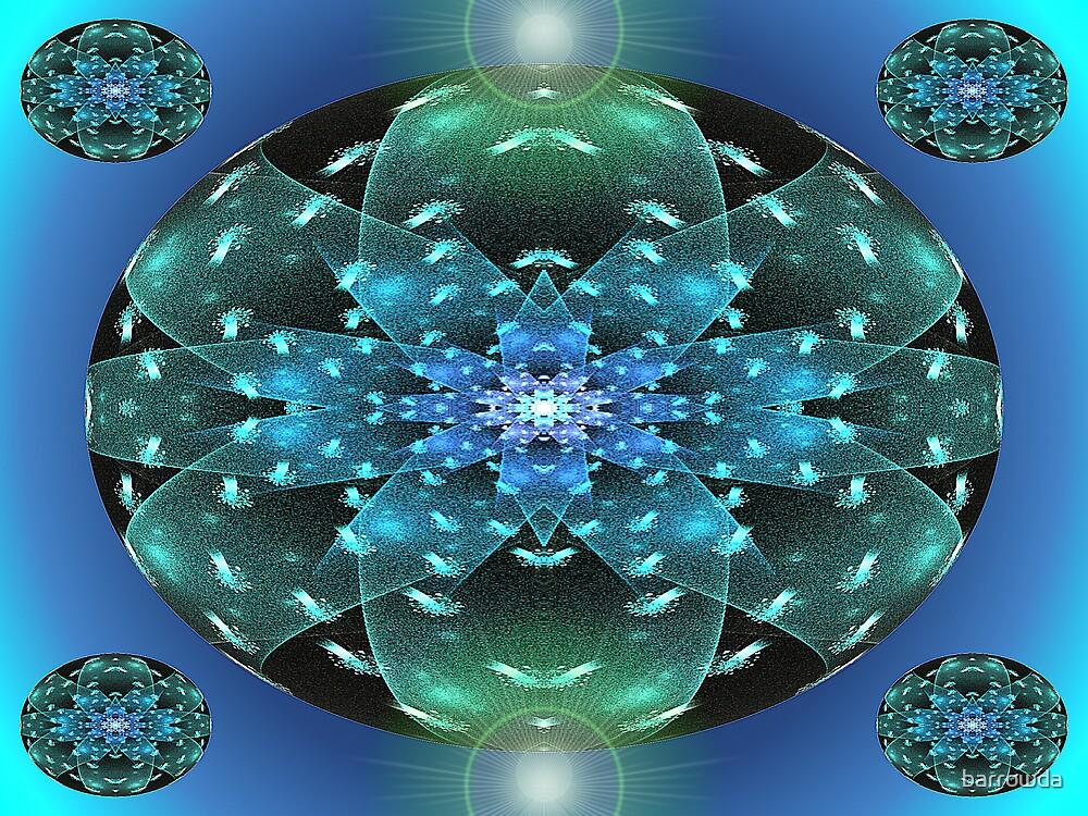 JPT#11: Blue Ribbon Special (G0959) by barrowda