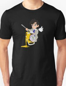 Castiel and the honey Unisex T-Shirt