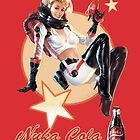 Nuka Cola  by Mintolada