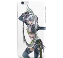 Tira case 1 iPhone Case/Skin