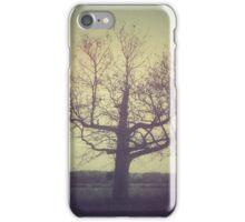 s i m p a t i c o iPhone Case/Skin