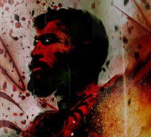 Conor McGregor | UFC Sticker